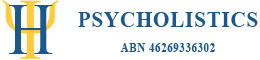 Psycholistics